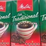 café moido melita -2016_10_12_120120_701
