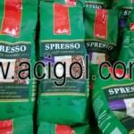 CAFÉ EM GRÃO SPRESSO-GOURMET 1KG-ACIGOL RECIFE-WP_20140120_014