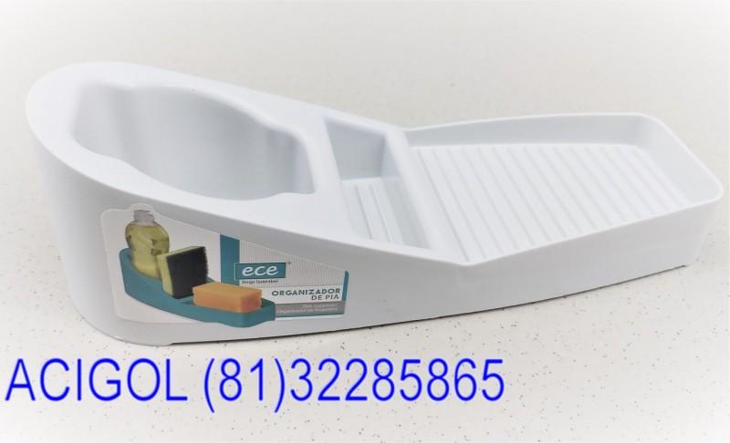 ORGANIZADOR DE PIA-ACIGOL 81 32285865-IMG_20190401_164352824
