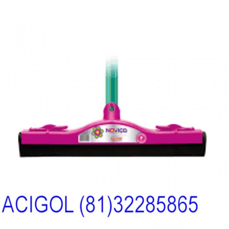 Rodo bettanin com borracha dupla-acigol 81 32285865-2128190627