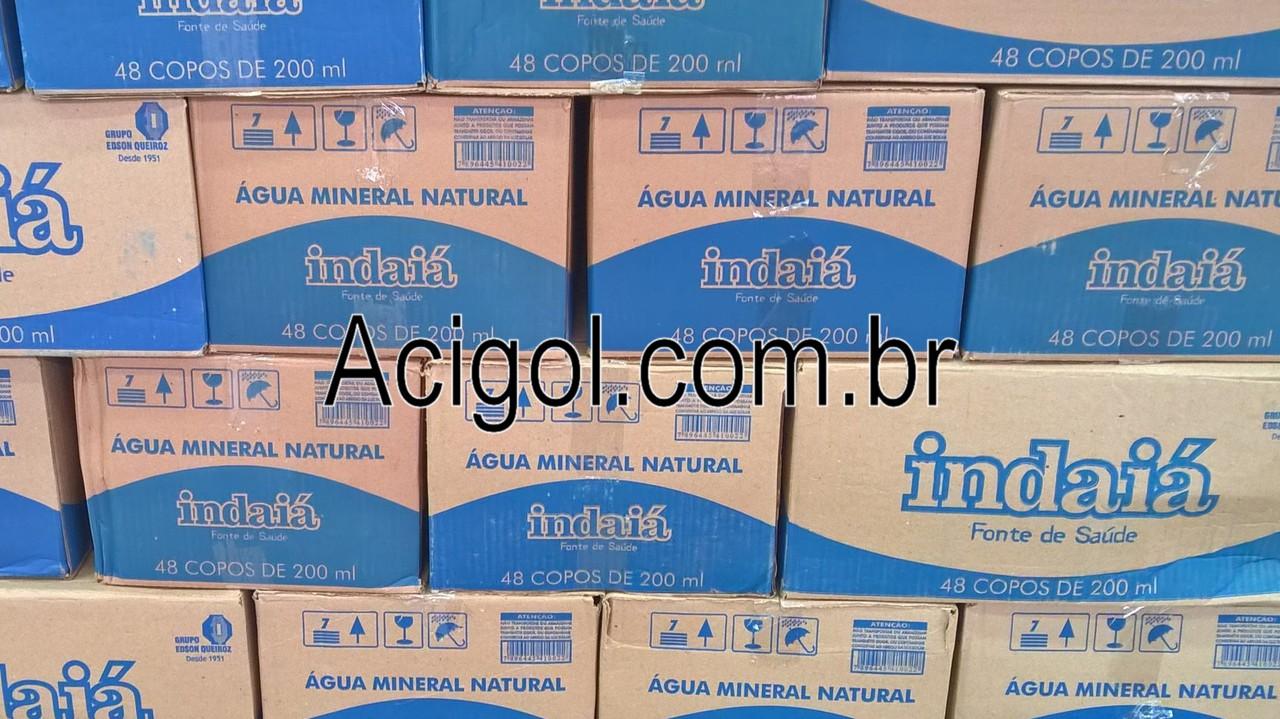 agua mineral indaia copo 200 ml cx com 48-acigol recife 81 32285865-WP_20170506_11_22_03_Pro_LI