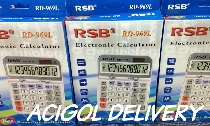 CALCULADORA 12 DIGITOS-ACIGOL 81 32285865-IMG_20190722_222319_
