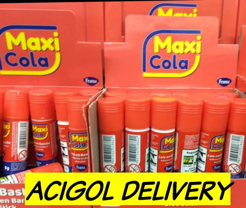 COLA EM BASTÃO-ACIGOL RECIFE 81 32285865-IMG_20190722_201318_