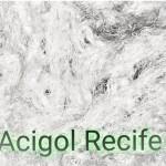 ESTOPA DE ALGODÃO PARA MOVEIS E METAIS-PRIMEIRA QUALIDADE-ACIGOL RECIFE 81 32285864--2356220719