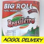 PAPEL HIGIENICO 8 X 300 -ACIGOL 81 32285865-2025 280719