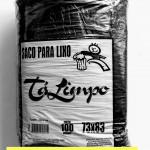 SACO PARA LIXO TALIMPO PRETO 100 LITROS-ACIGOL RECIFE 81 32285865-IMG_20190804_191120_