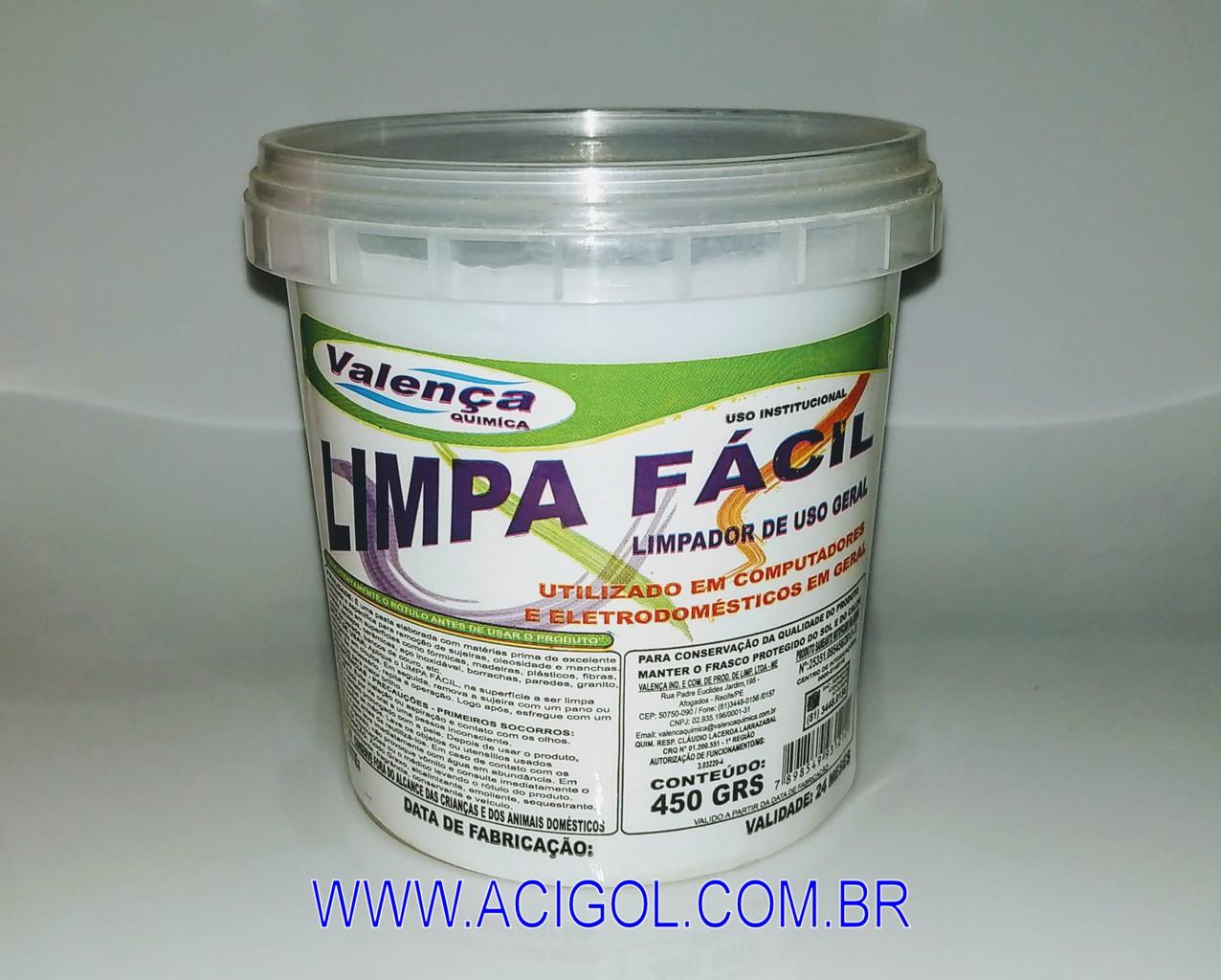 PASTA DE LIMPEZA DE USO GERAL 450 GR IMG_20200216_181754