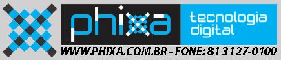 phixa tecnologia digital
