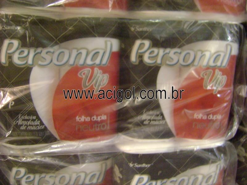 papel higienico vip-DSC07850-Foto Acigol Recife 81 34451782