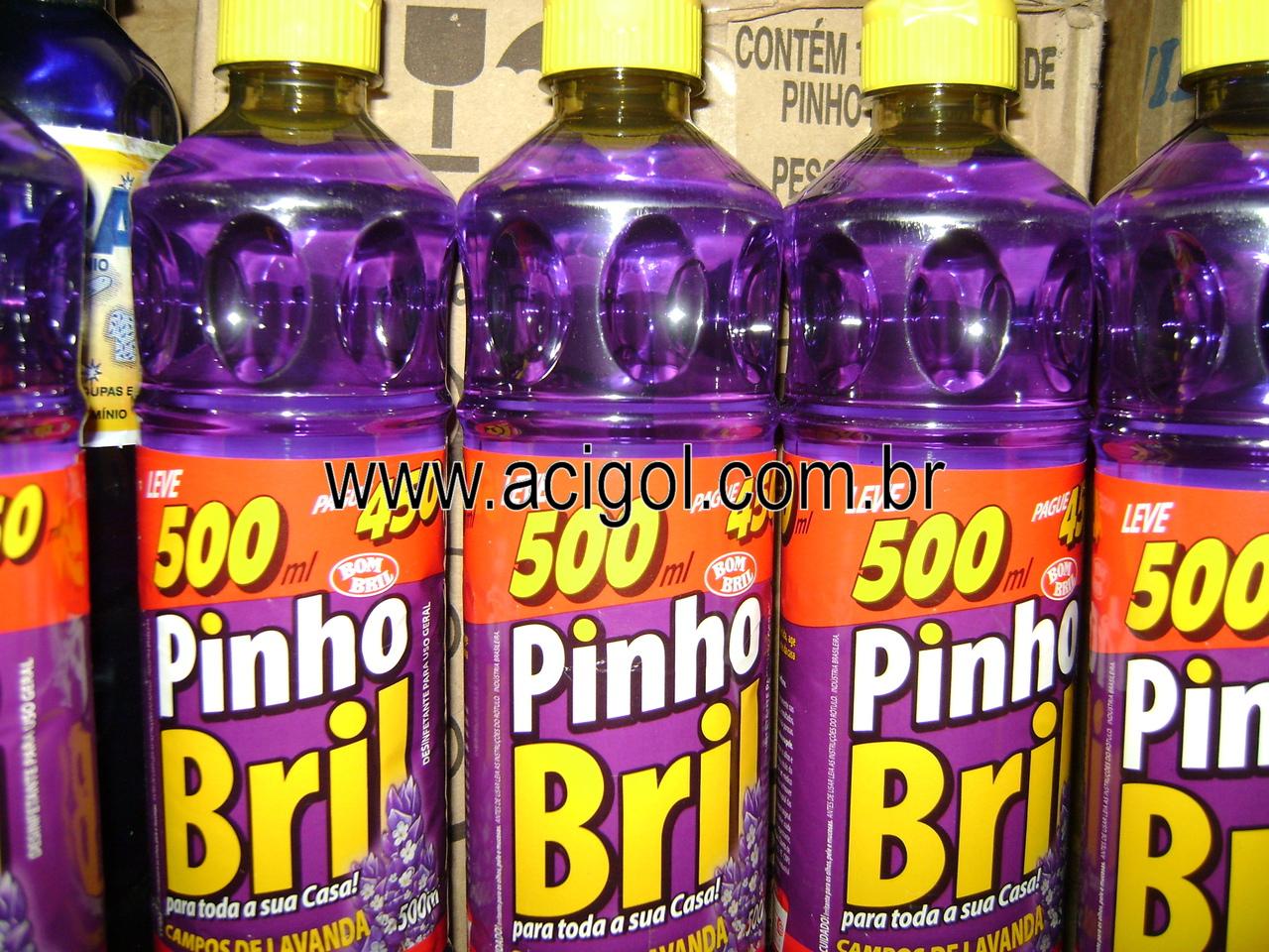 desinfetante pinho bril lavanda-foto acigol 81 34451782-DSC08254