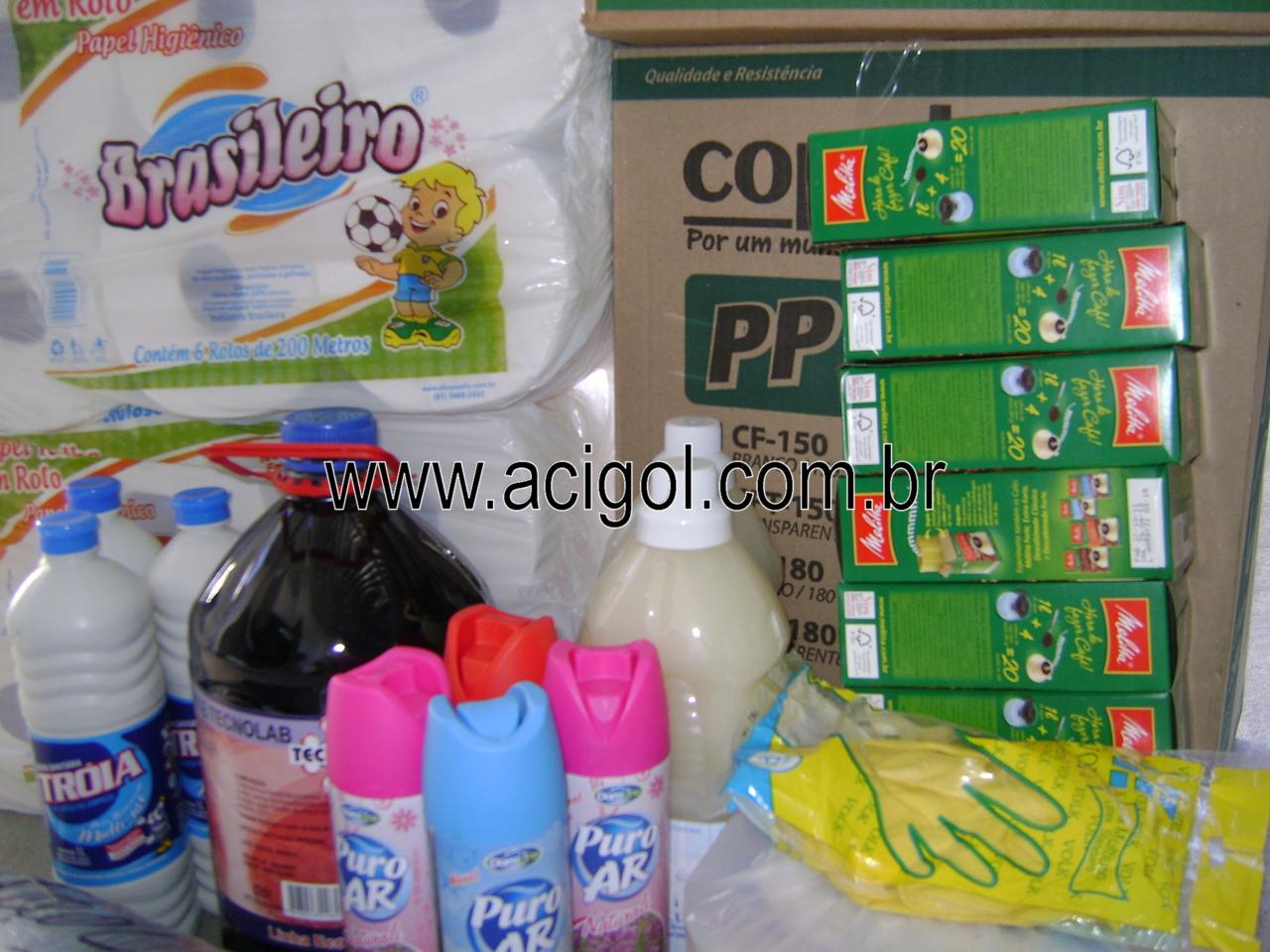 compra para consumo mensal-foto acigol 81 34451782-DSC09757