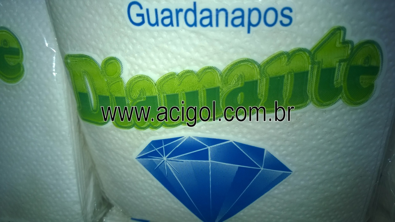 guardanapo diamante-foto acigol-WP_20141026_054