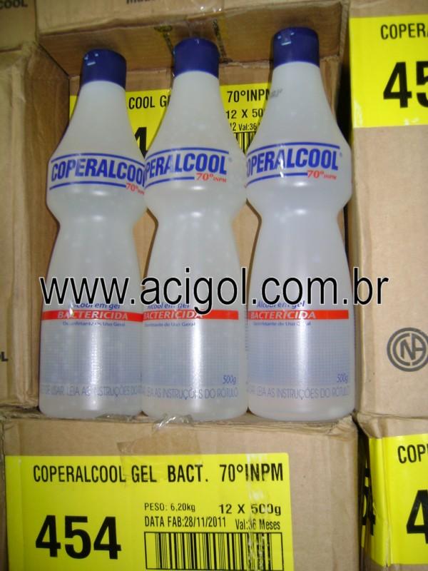 alcool gel bactericida-foto acigol 81 34451782-DSC08286