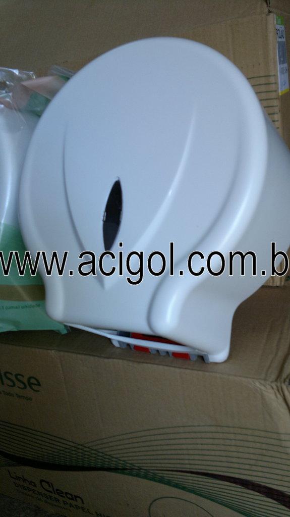 dispenser papel higienico premisse-foto acigol-11072012121