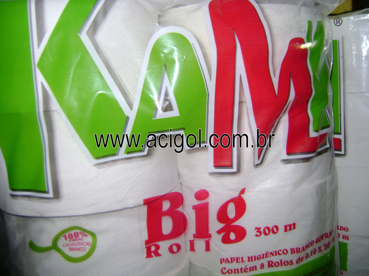 papel higienico big roll 8x300mt-DSC07995-Foto Acigol Recife 81 34451782