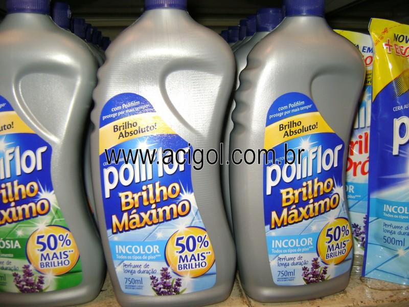 cera poliflor alto brilho-DSC07805-Foto Acigol Recife 81 34451782