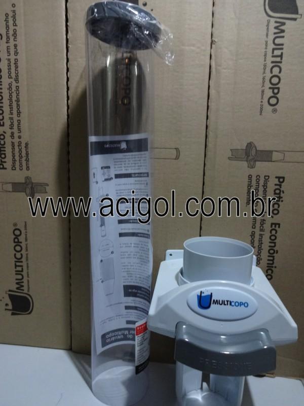 dispensador de copo MULTICOPO-foto acigol 81 34451782-DSC02044