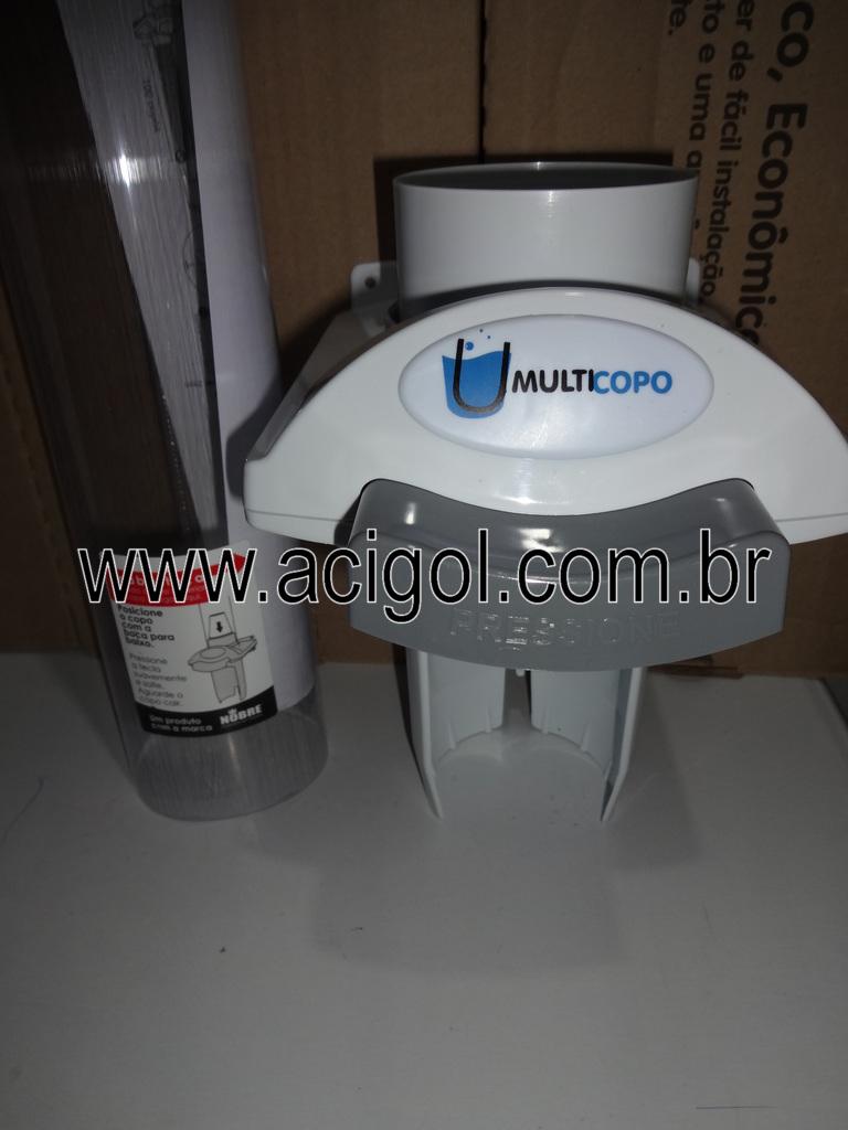dispensador de copo MULTICOPO-foto acigol 81 34451782-DSC02058