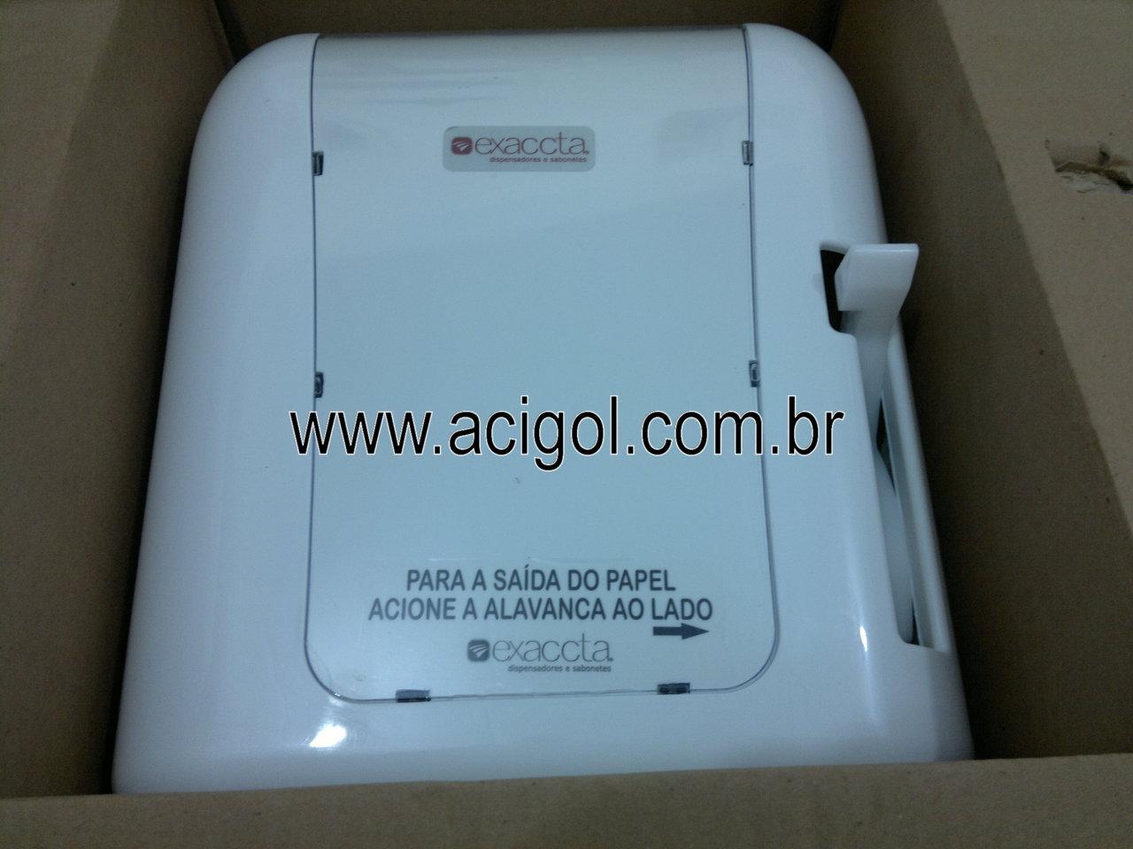dispenser de papel toalha bobina exaccta-foto acigol 81 34451782-241020133636