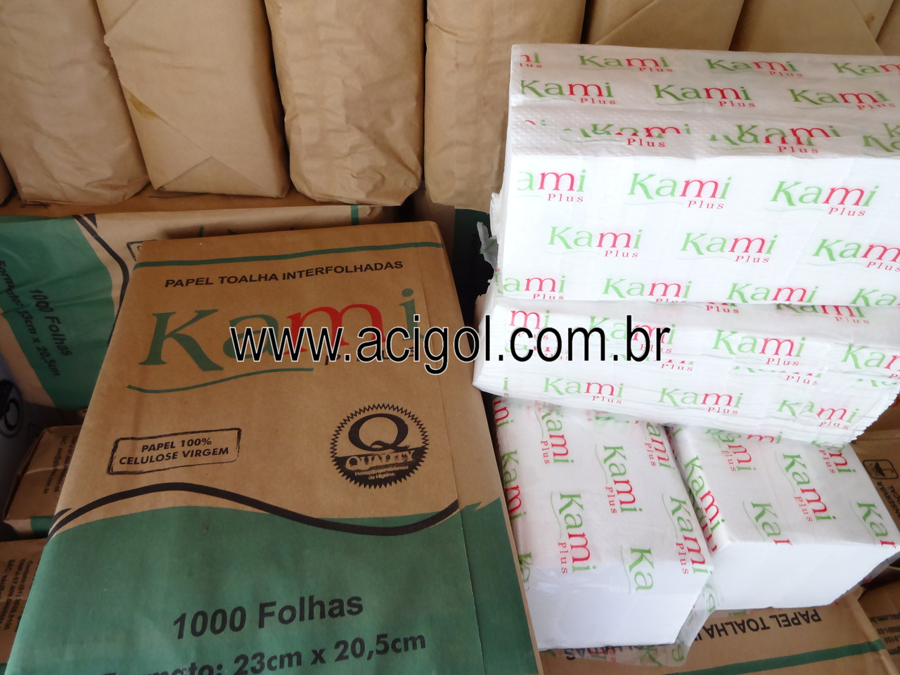 papel toalha kami fardo c1000fls-foto acigol 81 34451782-DSC00367