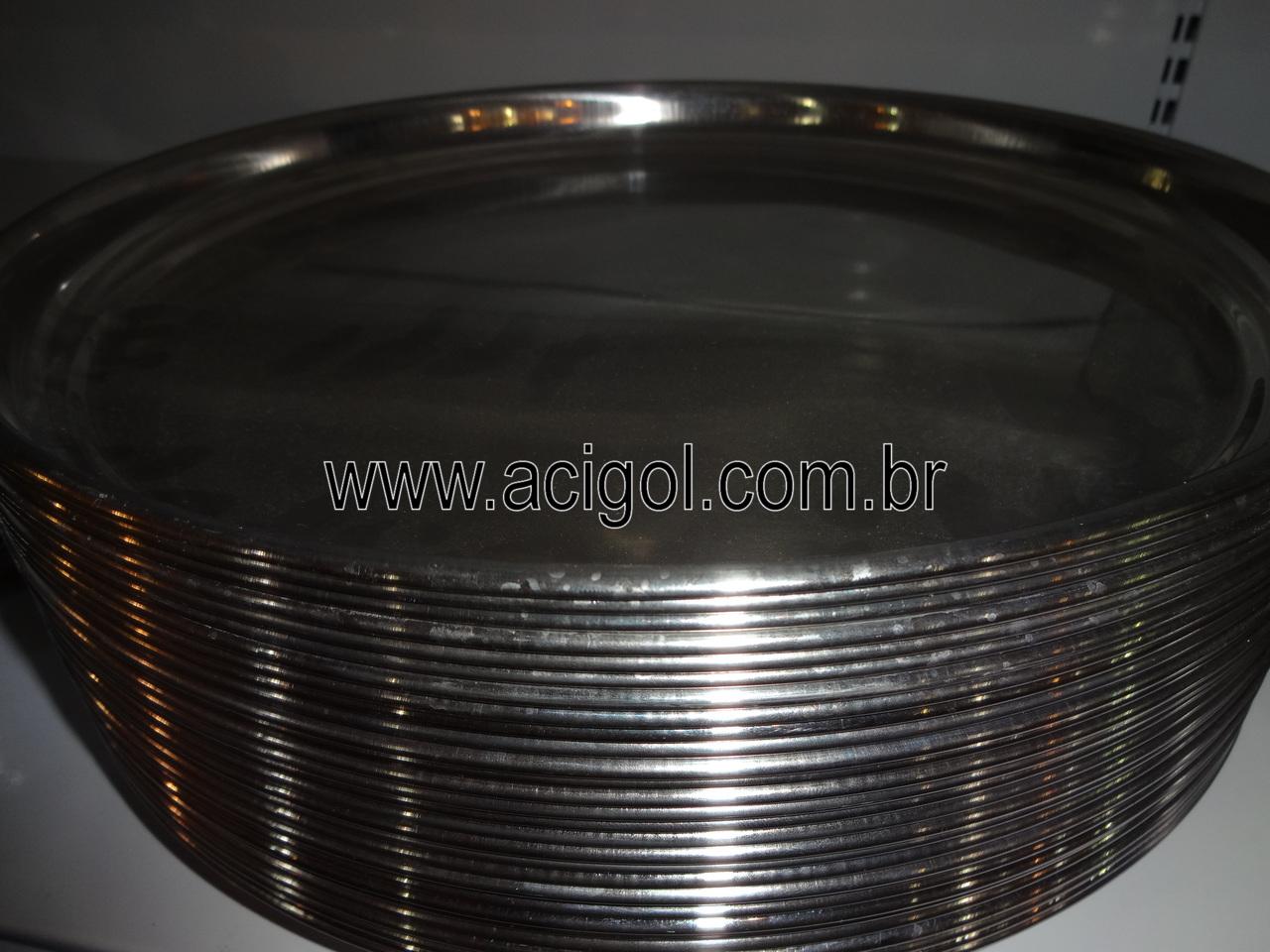bandeja inox-foto acigol 81 34451782-DSC00052