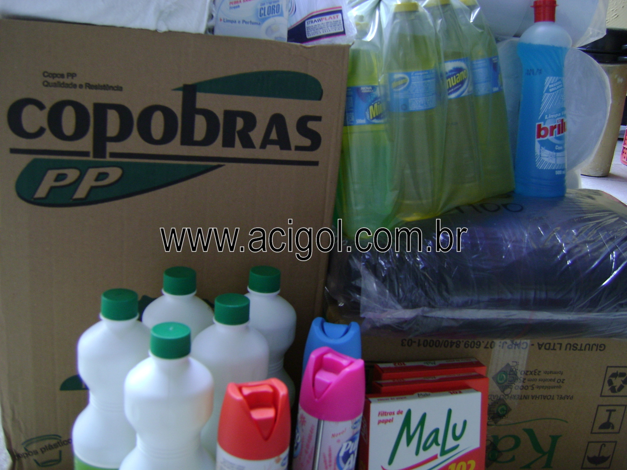 compra para consumo mensal-foto acigol 81 34451782-DSC08885