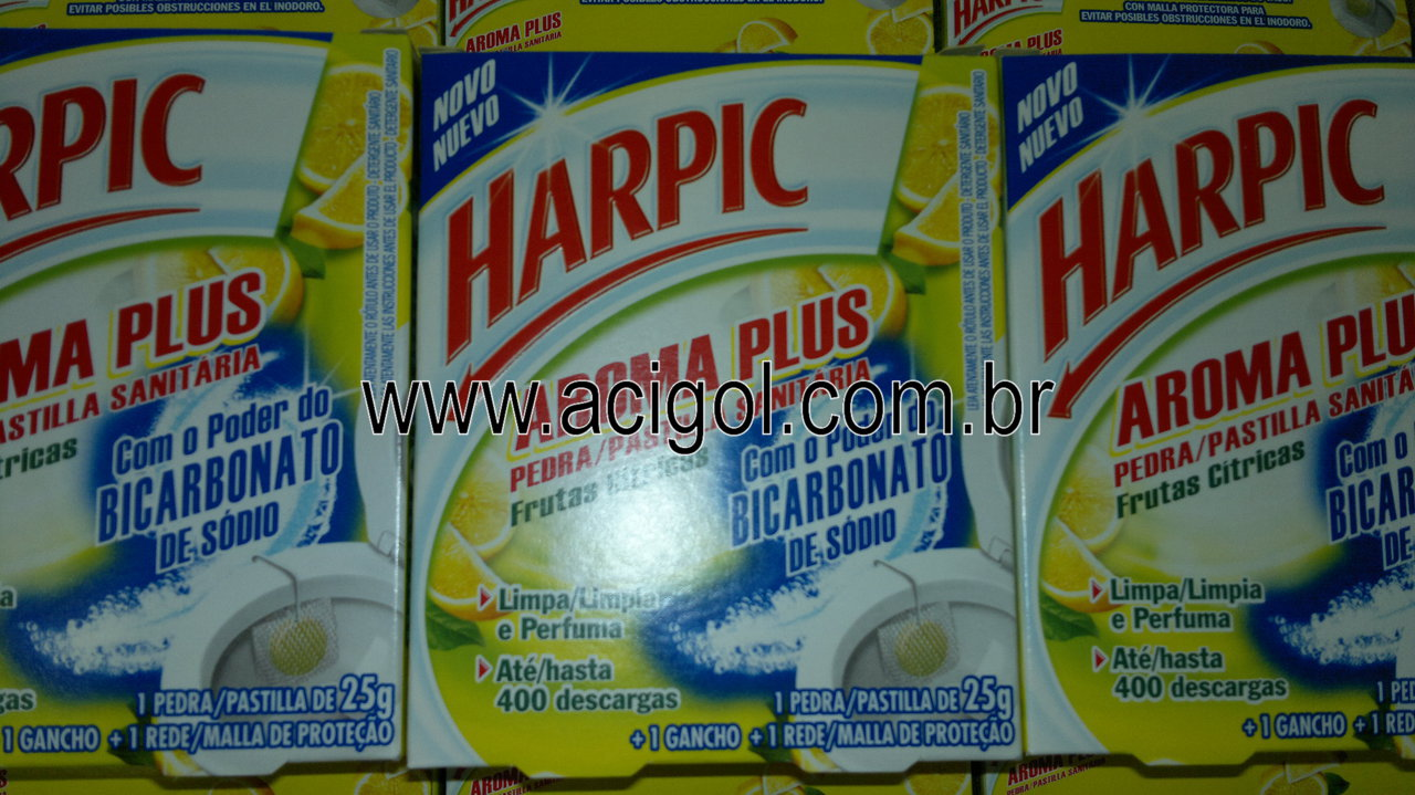 pastilha sanitaria harpic-400 descargas-com rede-foto acigol 81 34457182-150920133087