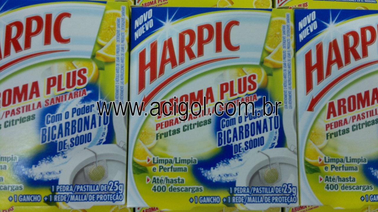 pastilha sanitaria harpic-400 descargas-com rede-foto acigol 81 34457182-150920133089