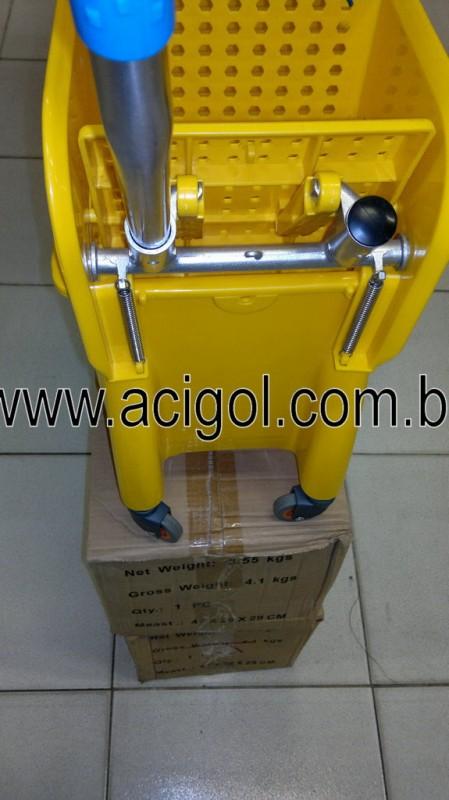 carro espremedor de mopi-foto acigol 81 34451782-121020133599 (163)