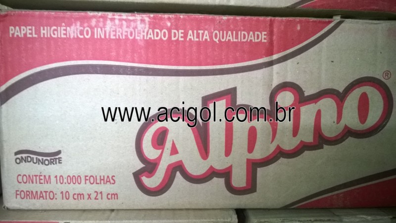 PAPEL HIGIENICO INTERFOLHA ALPINO-FOTO ACIGOL-WP_20141010_031