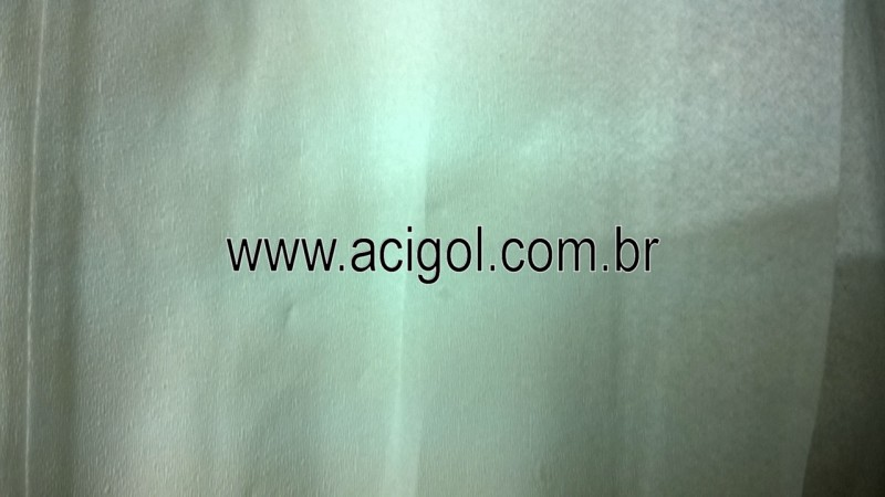 PAPEL HIGIENICO INTERFOLHA ALPINO-FOTO ACIGOL-WP_20141010_035