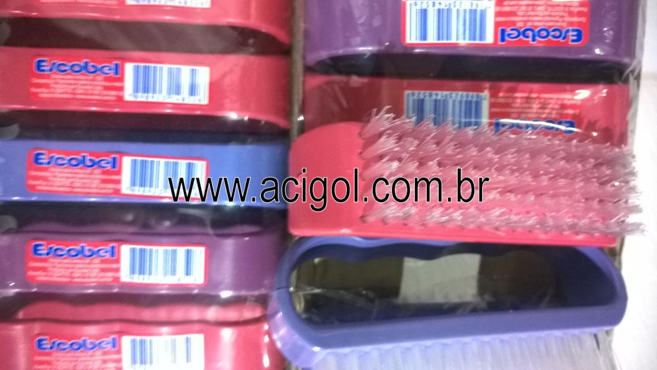 escova de unha com cabo-foto acigol-WP_20141016_012