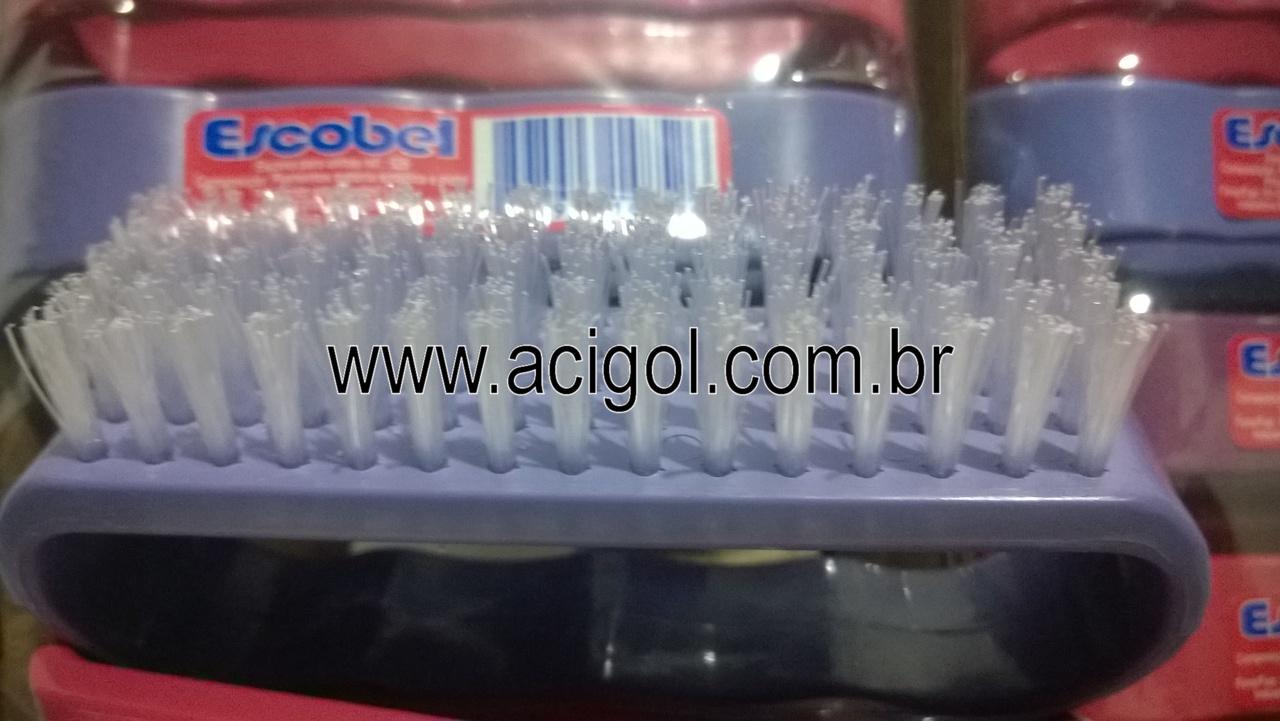 escova de unha com cabo-foto acigol-WP_20141016_014