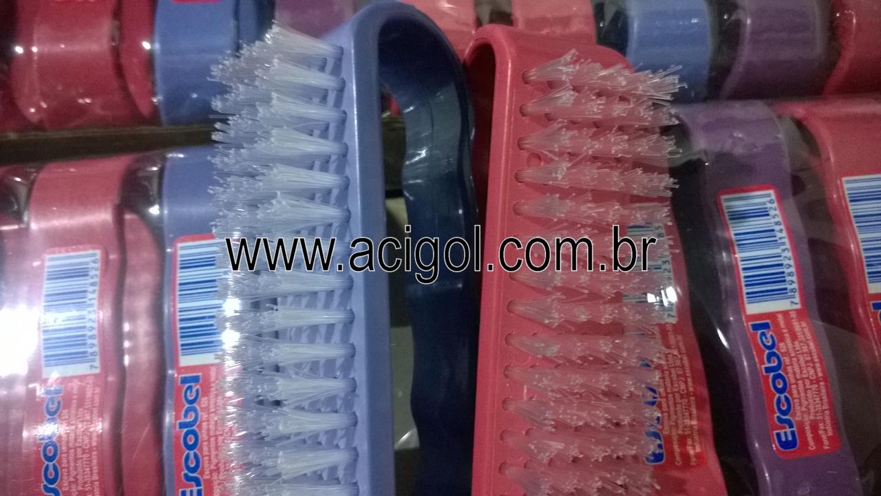 escova de unha com cabo-foto acigol-WP_20141016_015