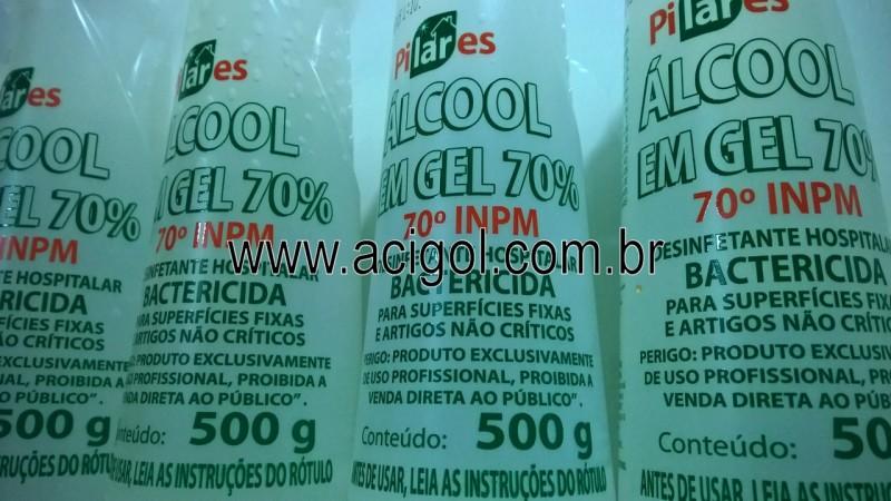 alcool gel 500ml pilares 70 incm-foto acigol recife-WP_20160420_22_03_52_Pro