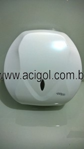 dispenser de papel higienico big roll premisse-foto acigol-WP_20160313_00_41_20_Pro