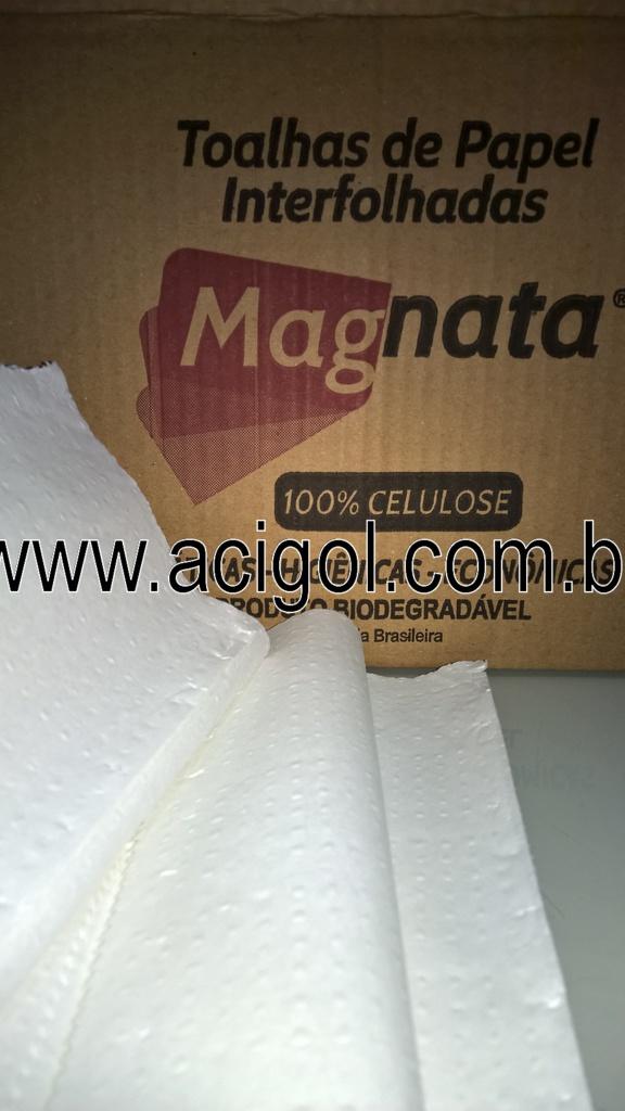 papel toalha magnata com 2400 folhas simples-foto acigol recife-WP_20160312_19_23_06_Pro