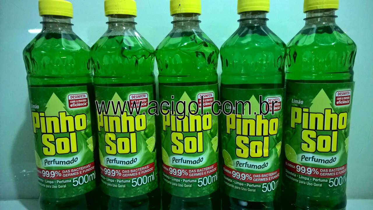 desinfetante pinho sol-foto acigol recife-WP_20160420_21_54_22_Pro