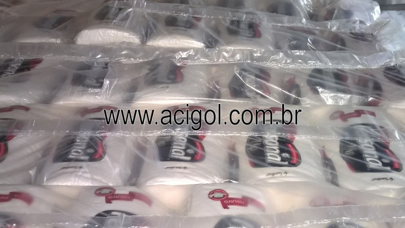 papel higienico personal vip fardo c64 rolos-foto acigol-WP_20160521_19_20_39_Pro