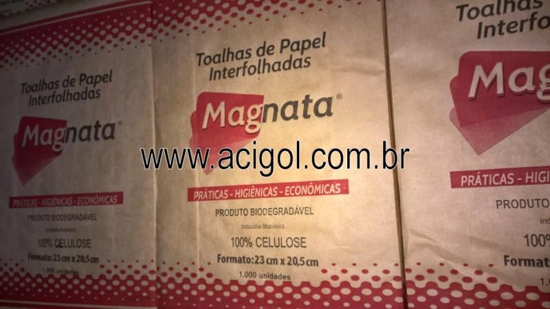 papel toalha interfolha magnata com 1000 folhas 24gr-foto acigol-WP_20160425_17_45_40_Pro