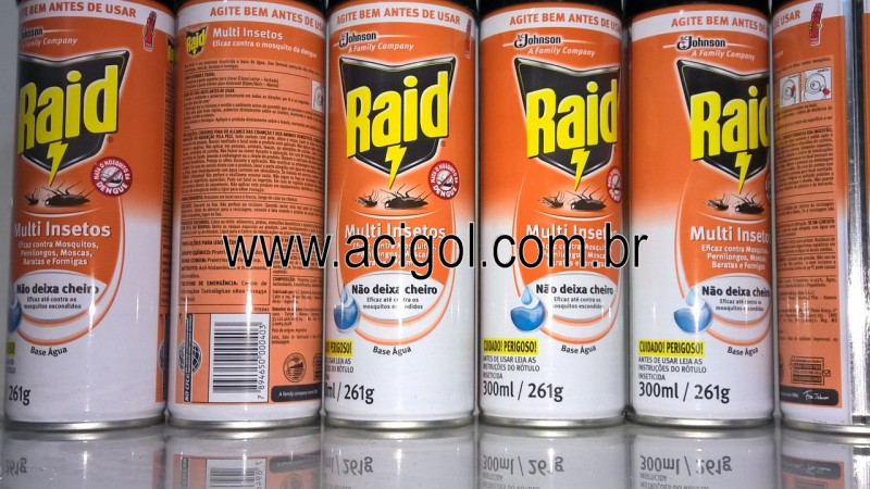 inseticida raid base agua sem cheiro-foto acigol-WP_20160521_19_27_17_Pro