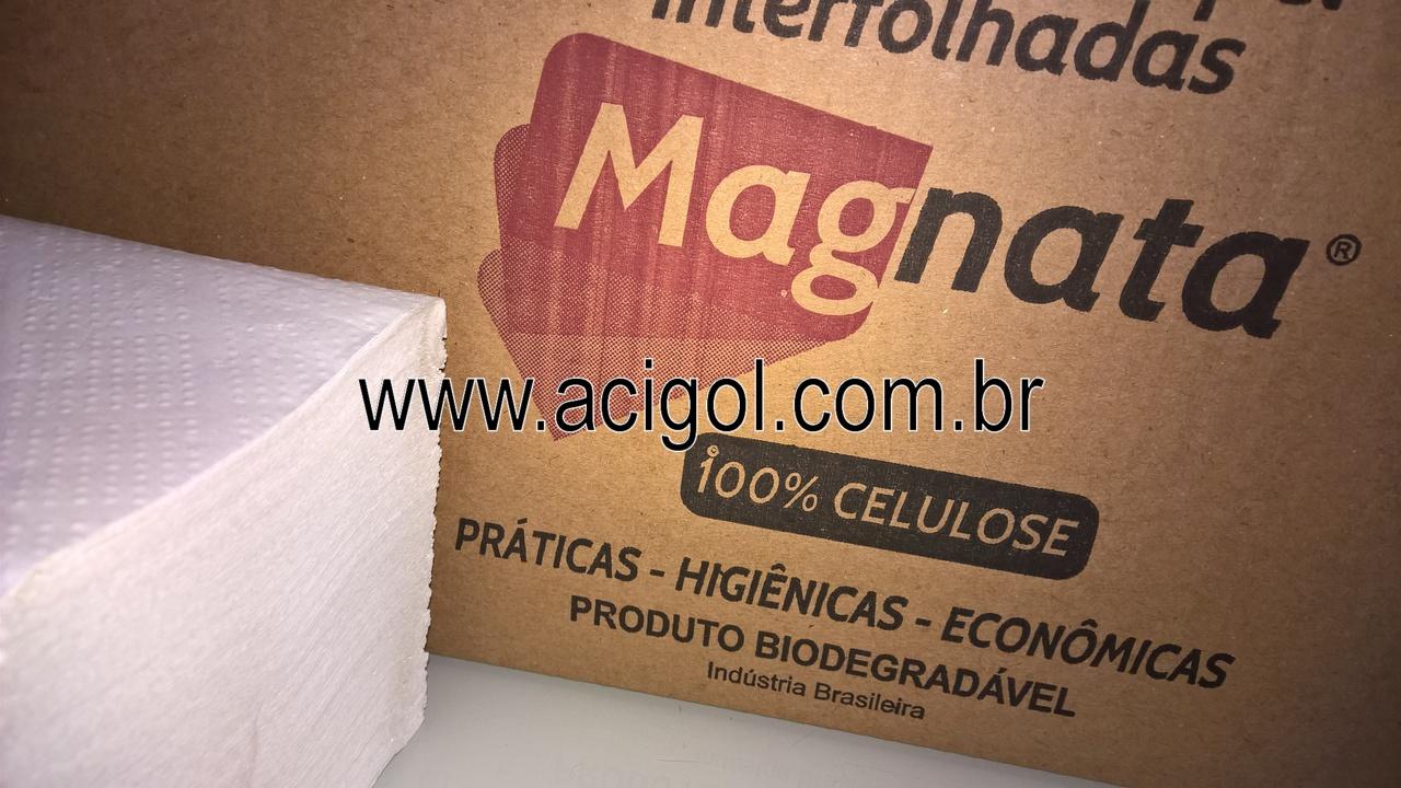 papel-toalha-magnata-com-2400-folhas-simples-foto-acigol-recife-wp_20160312_19_34_20_pro