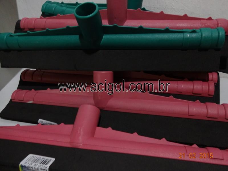 rodo-plastico-borracha-dupla-30-cm-dsc03103