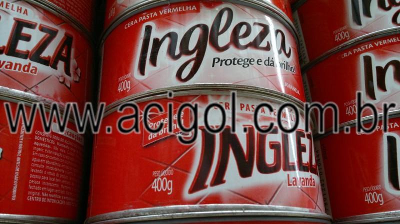 cera pasta vermelha ingleza-acigol-121020133566
