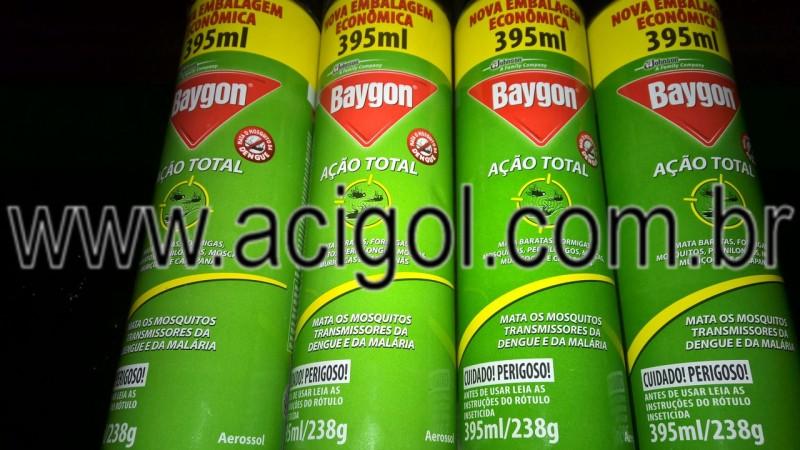 insetucida bqaygom mata tudo-acigol-WP_20170325_15_25_05_Pro_LI