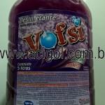 desinfetante liquido vofsi-foto acigol recife-WP_20160313_00_59_04_Pro