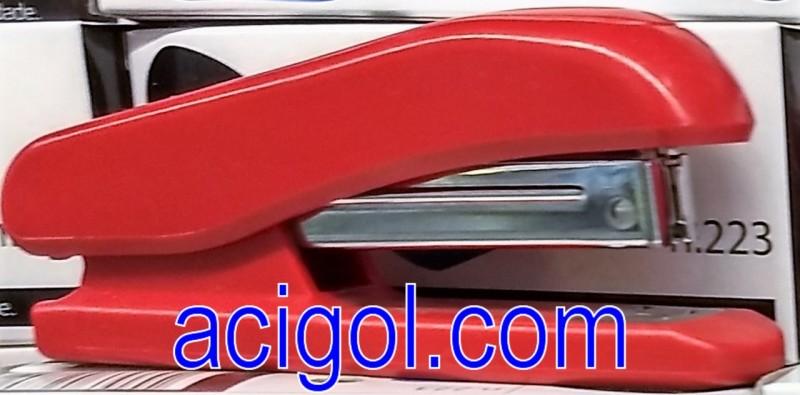 Granpeador de mesa medio-acigol recife 81 32285865-IMG_20170909_105722913_HDR