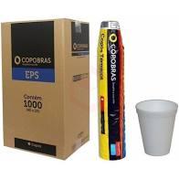 COPO TERMICO 120ML COPOBRAS - ACIGOL 81 32285865
