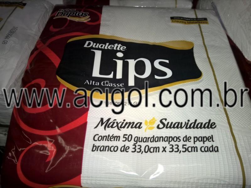 guardanapo folha dupla-acigol-WP_20170322_20_35_39_Pro_LI