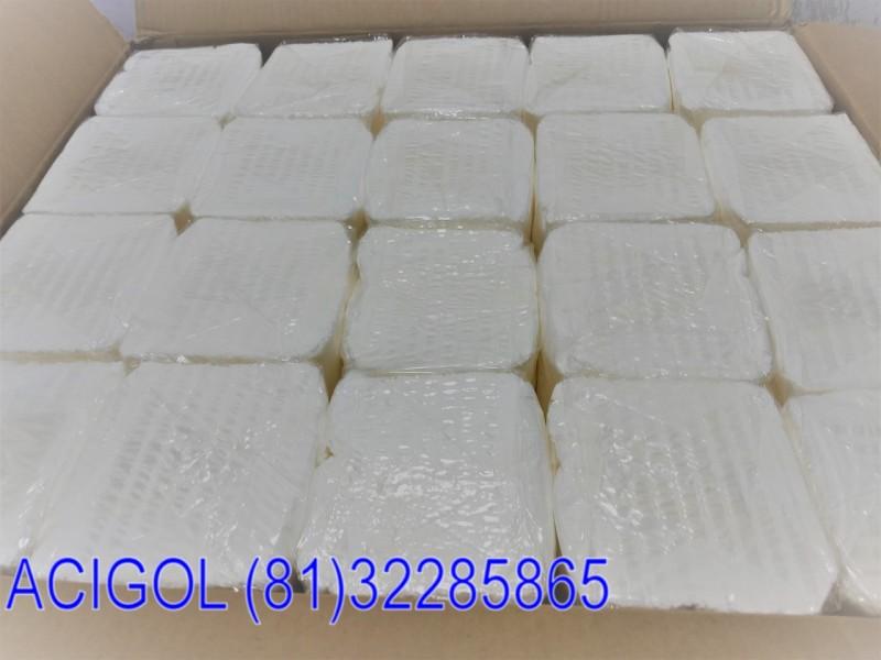 Papel higienico milli duo com 8.000 folhas duplas-acigol8132285865-IMG_20181122_191010520